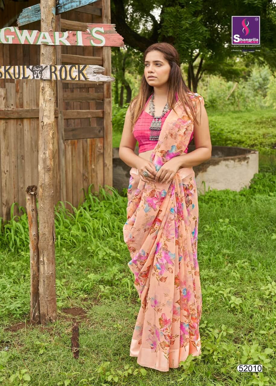 Shangrilla Kanchana Vol 23 collection 14