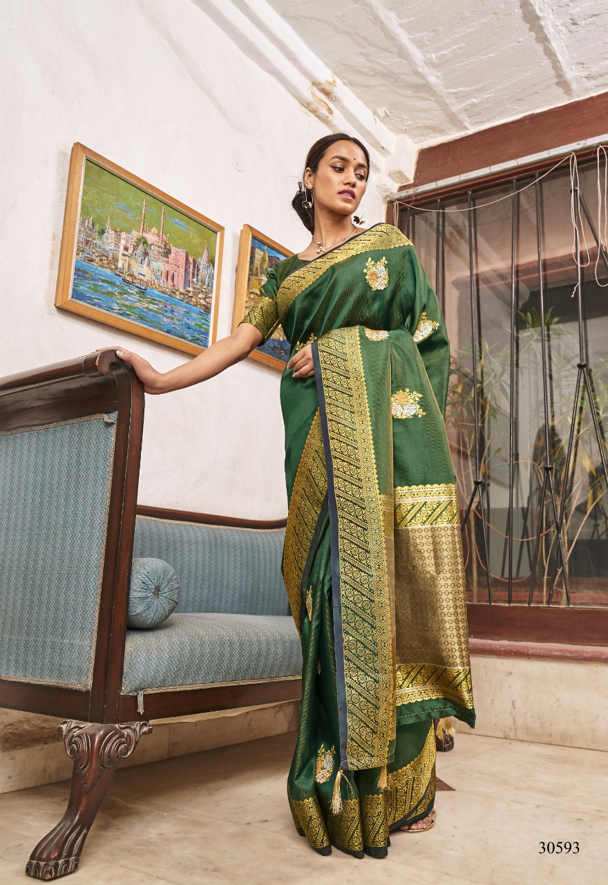 Shangrila Majestic Silk Vol 2 collection 15