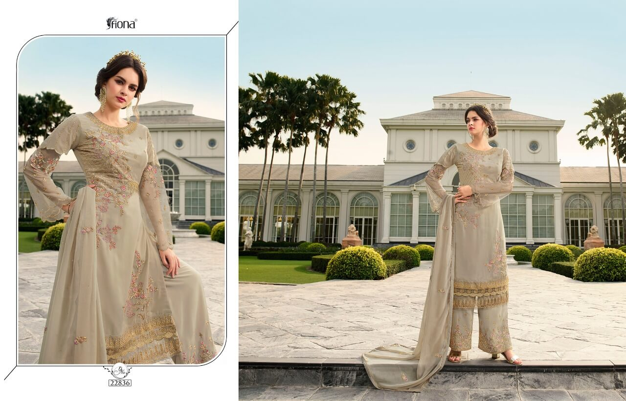 Fiona Navya Vol 2 collection 2
