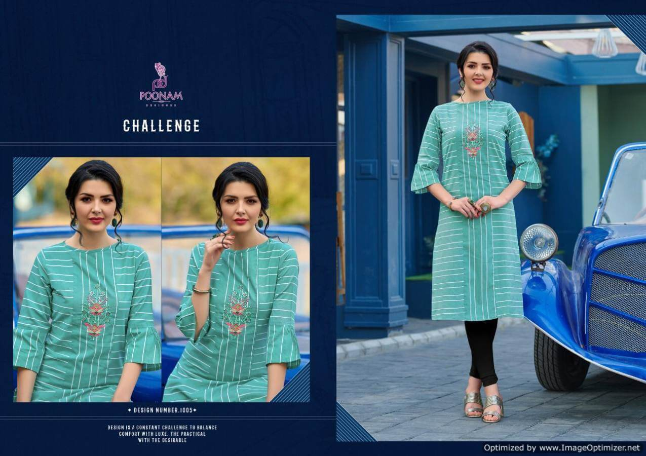 Poonam Collection collection 11