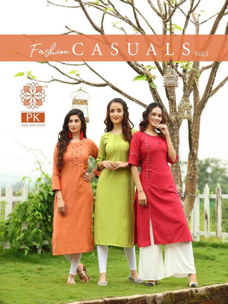 Aradhna Fashion Casuals 1 collection 7
