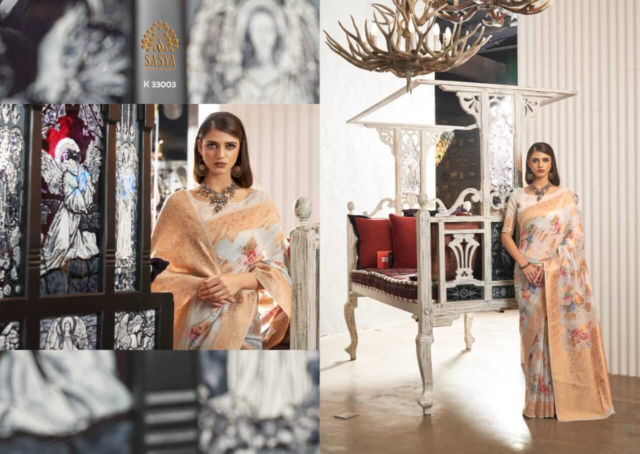 Occasion Catalogue collection 6