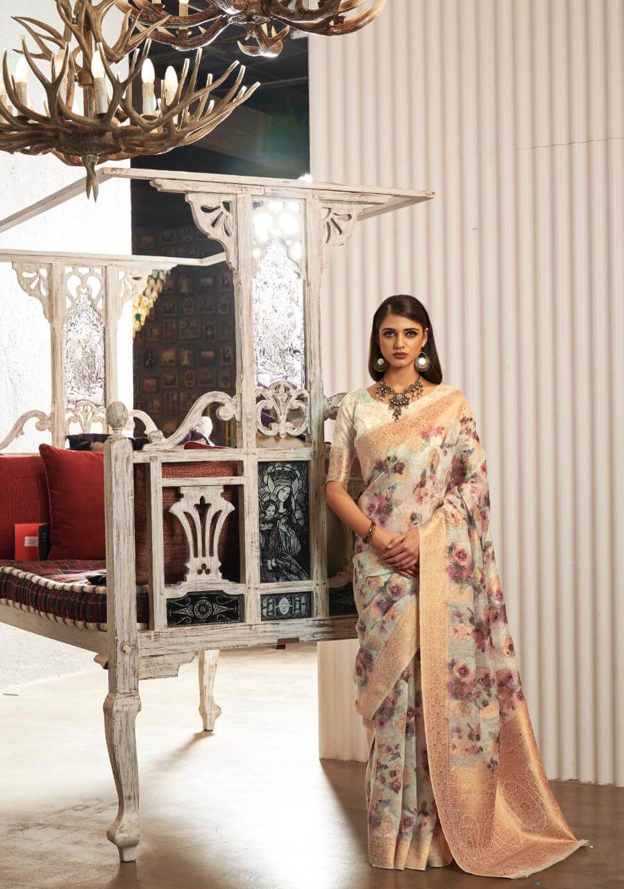 Occasion Catalogue collection 1
