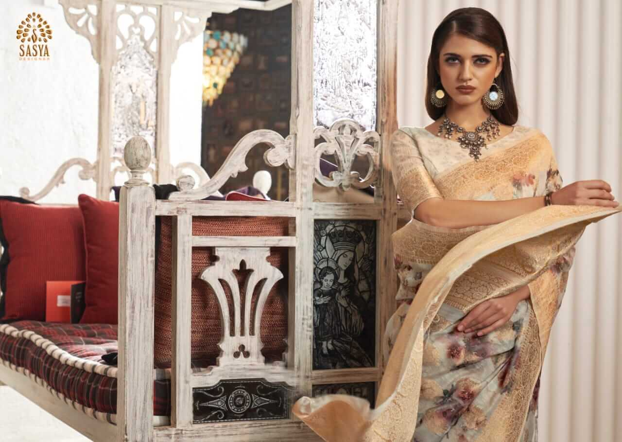 Occasion Catalogue collection 5