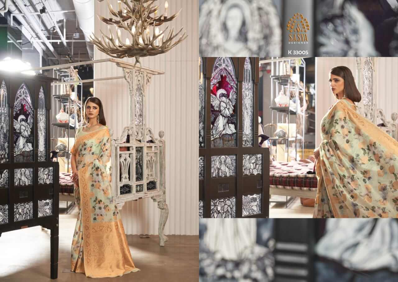 Occasion Catalogue collection 2