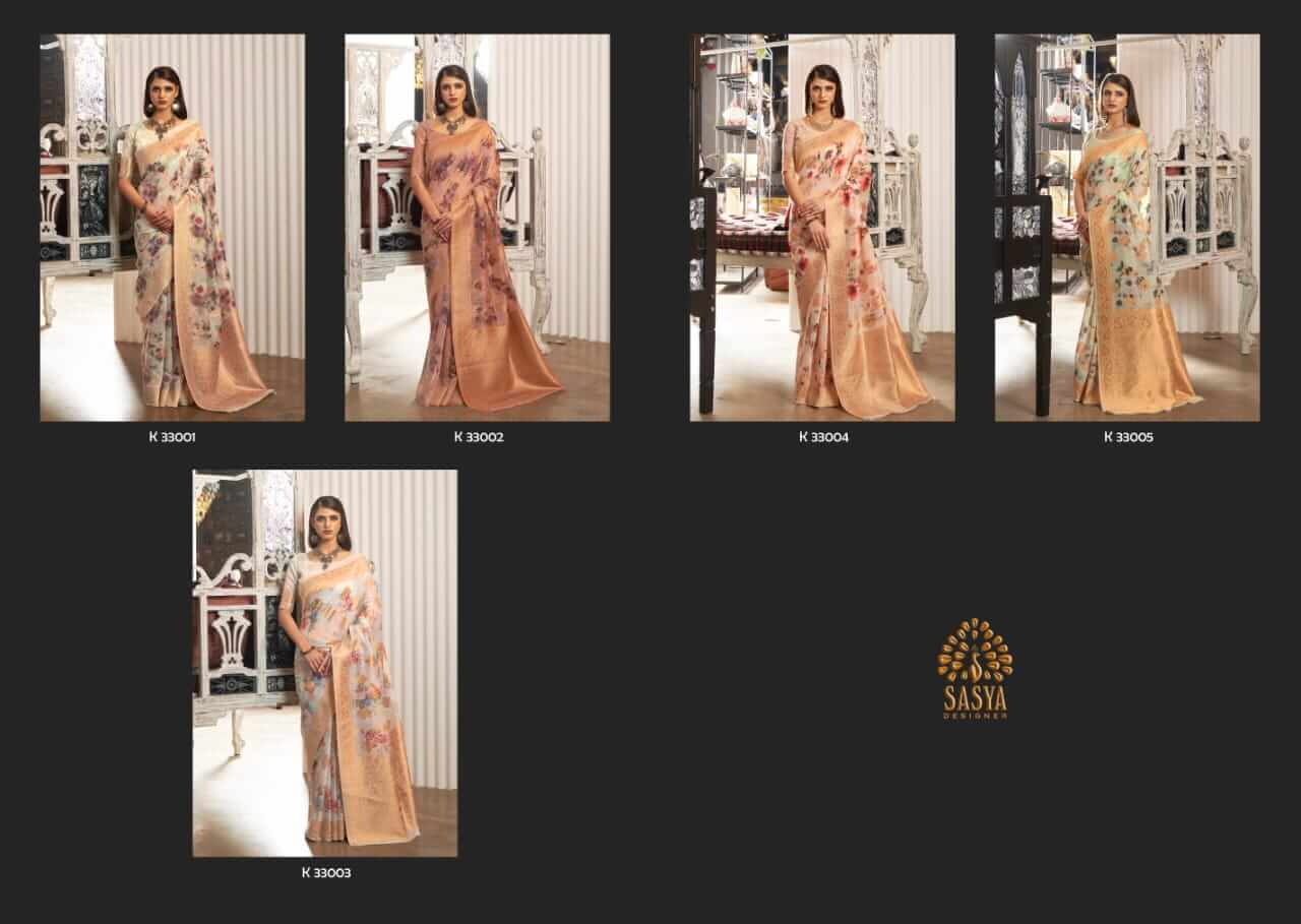 Occasion Catalogue collection 4