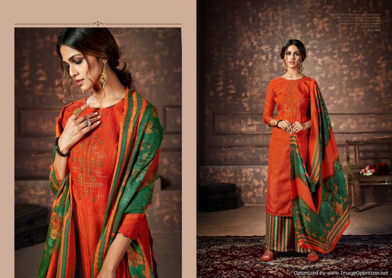 Belliza Nizam collection 9
