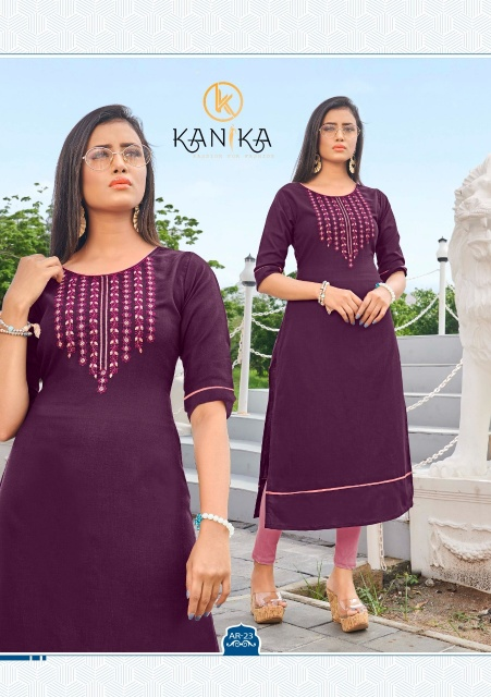 Kanika Anuroop 3 collection 4
