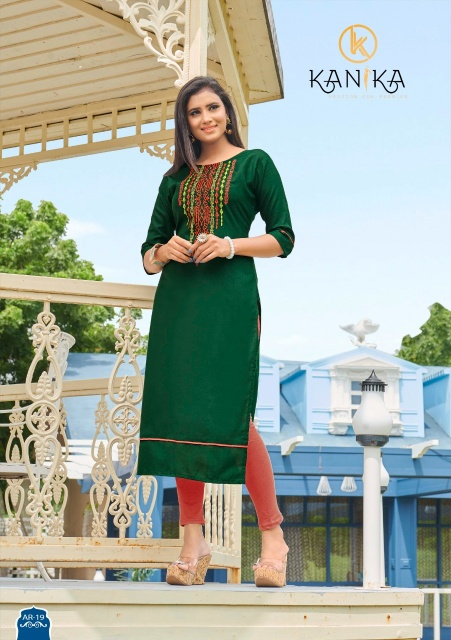 Kanika Anuroop 3 collection 9