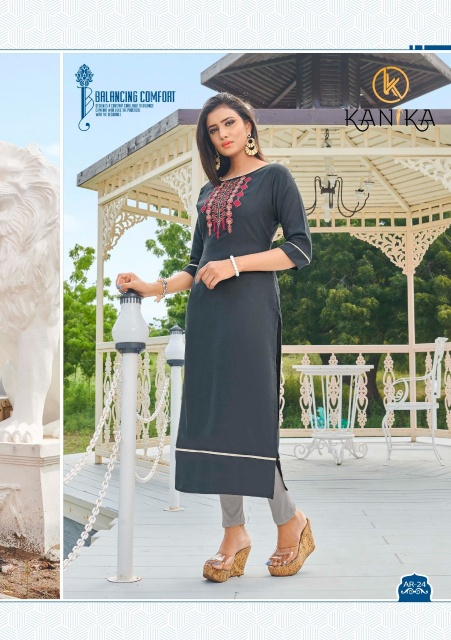 Kanika Anuroop 3 collection 10