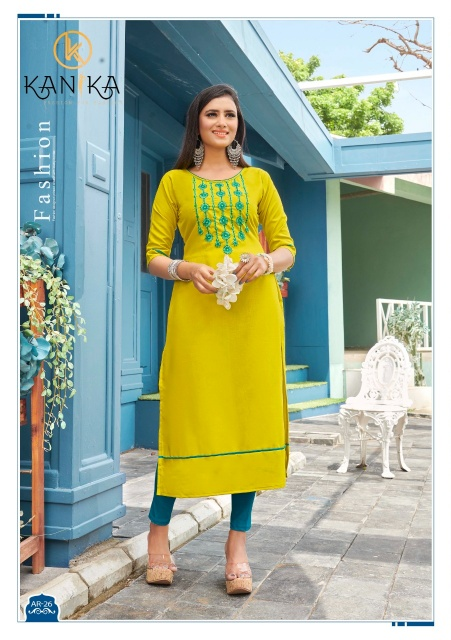 Kanika Anuroop 3 collection 8