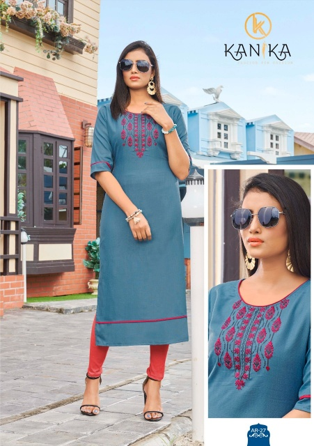 Kanika Anuroop 3 collection 12