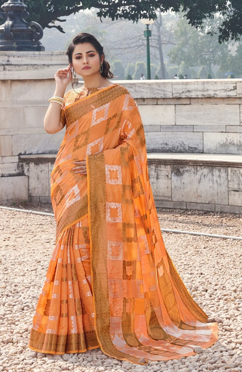 Indian Beauty collection 5