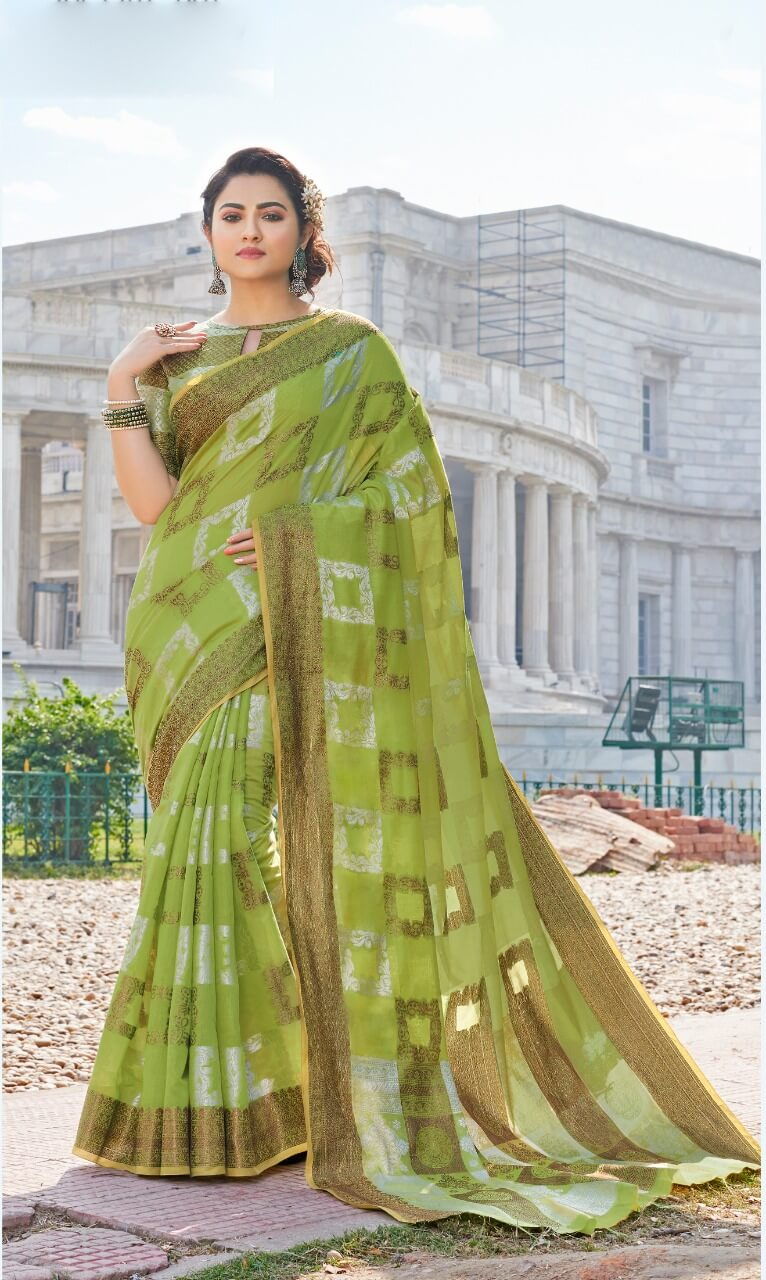 Indian Beauty collection 2
