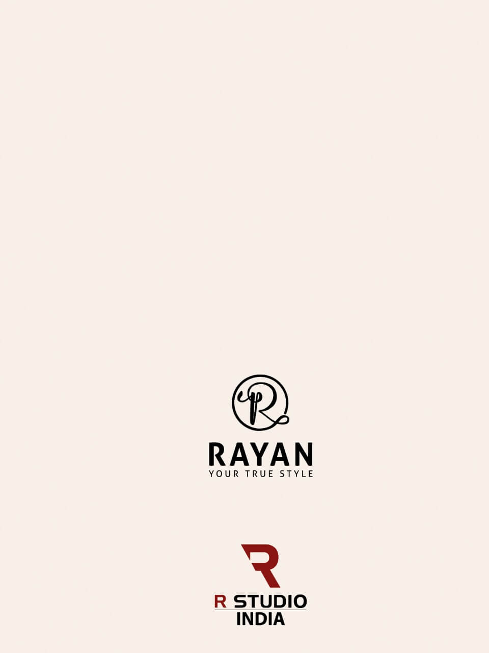Rayan Lara collection 9