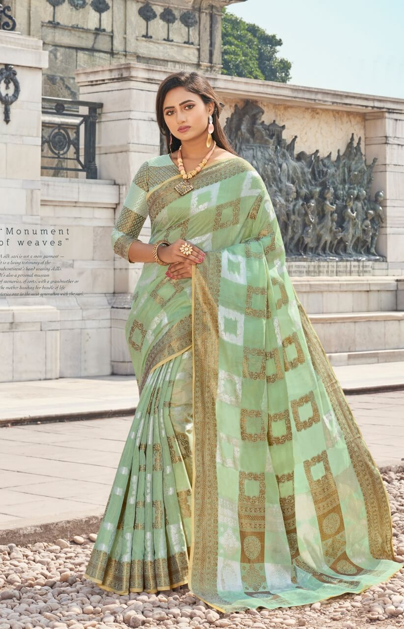 Indian Beauty collection 3