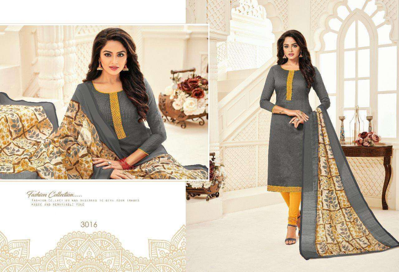 Shagun Oscar 13 collection 1