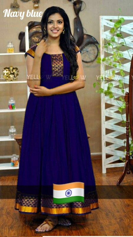 Brand New Kurtie Collection collection 2