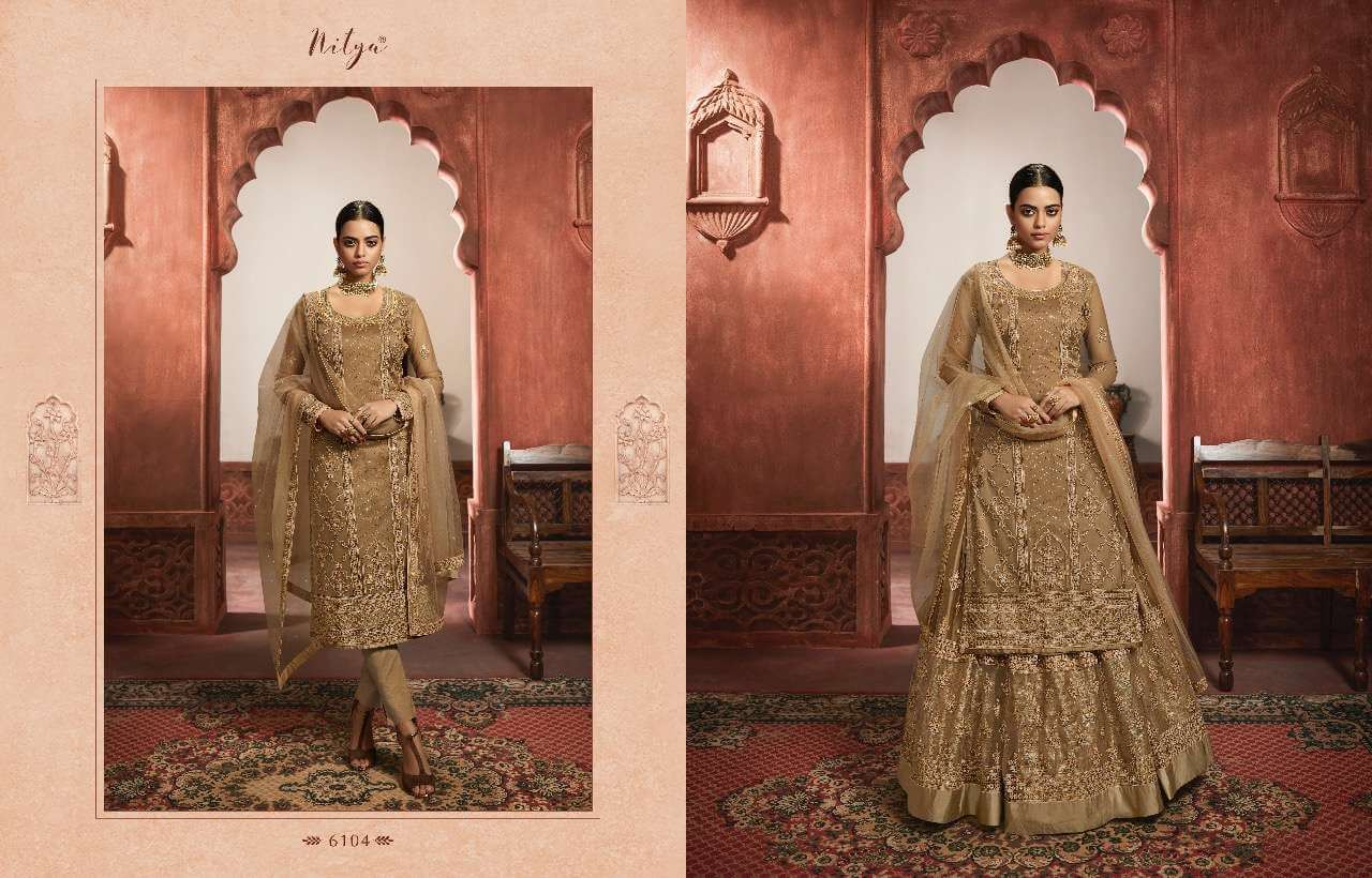 Lt Nitya 161 collection 5
