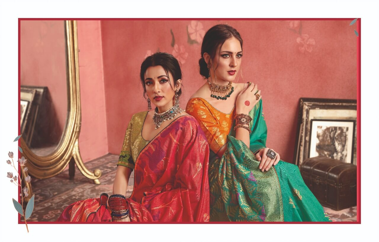 Kessi Shagun collection 7