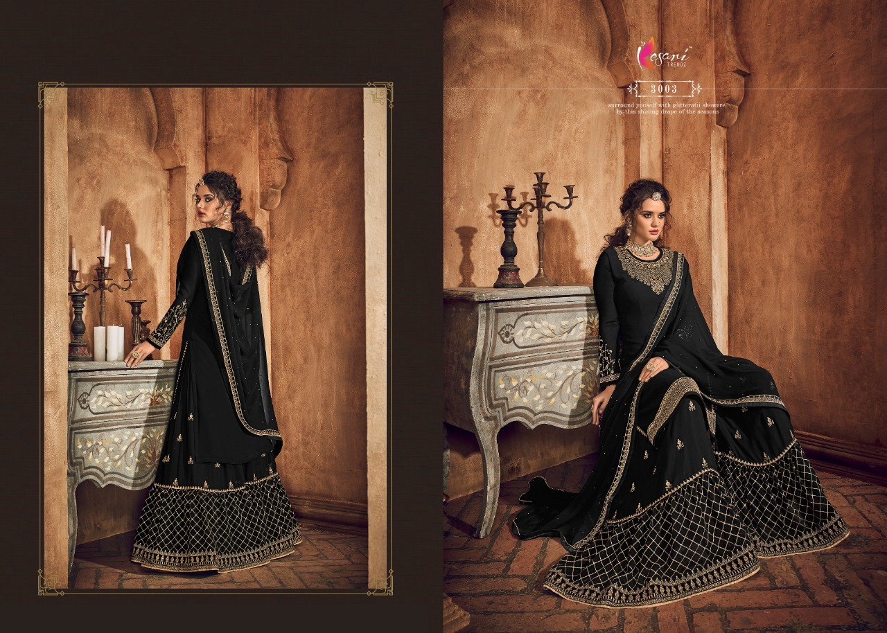 Kesari Taj Vol 1 collection 7