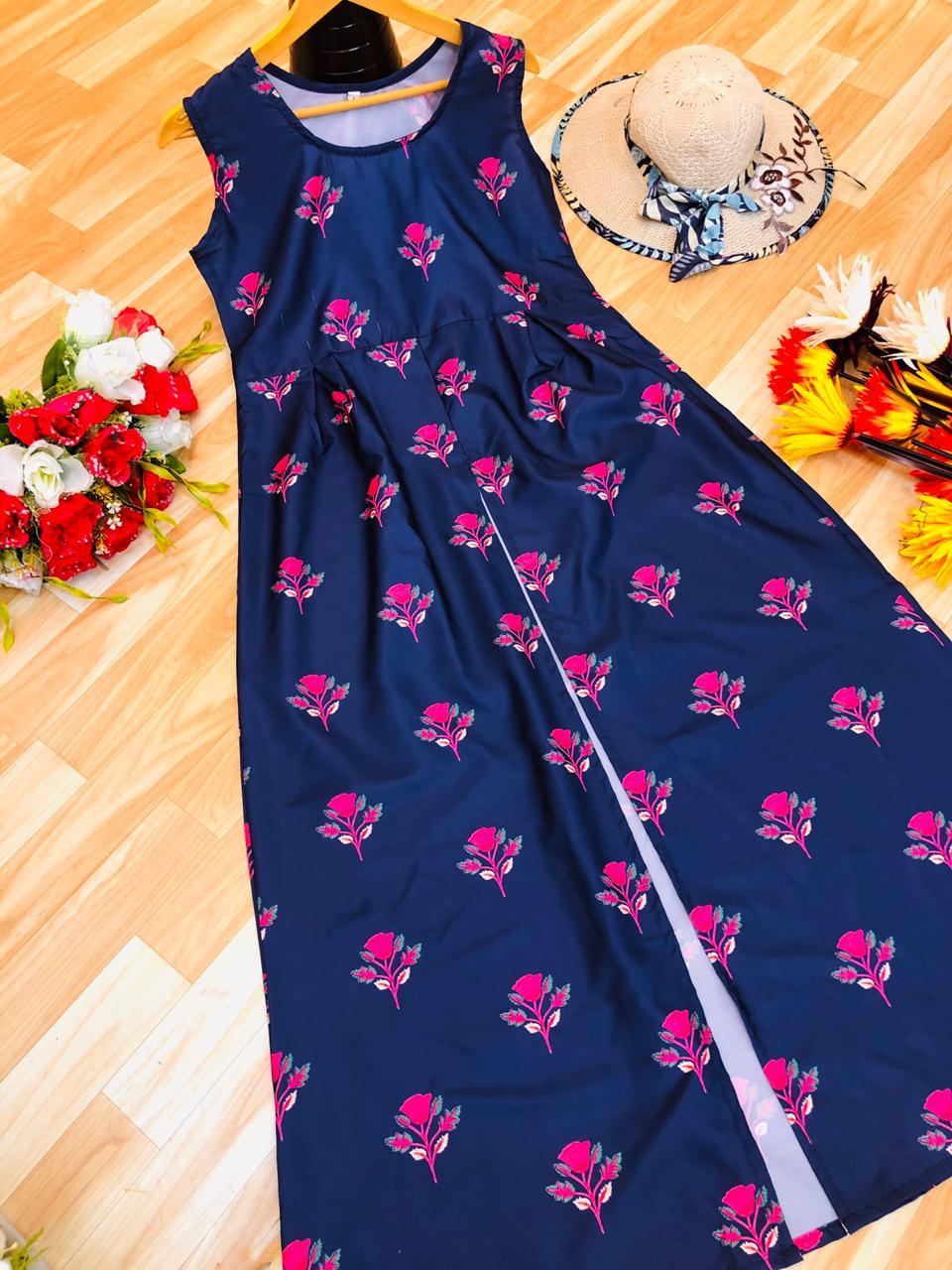 Brand New  Kurti collection collection 1