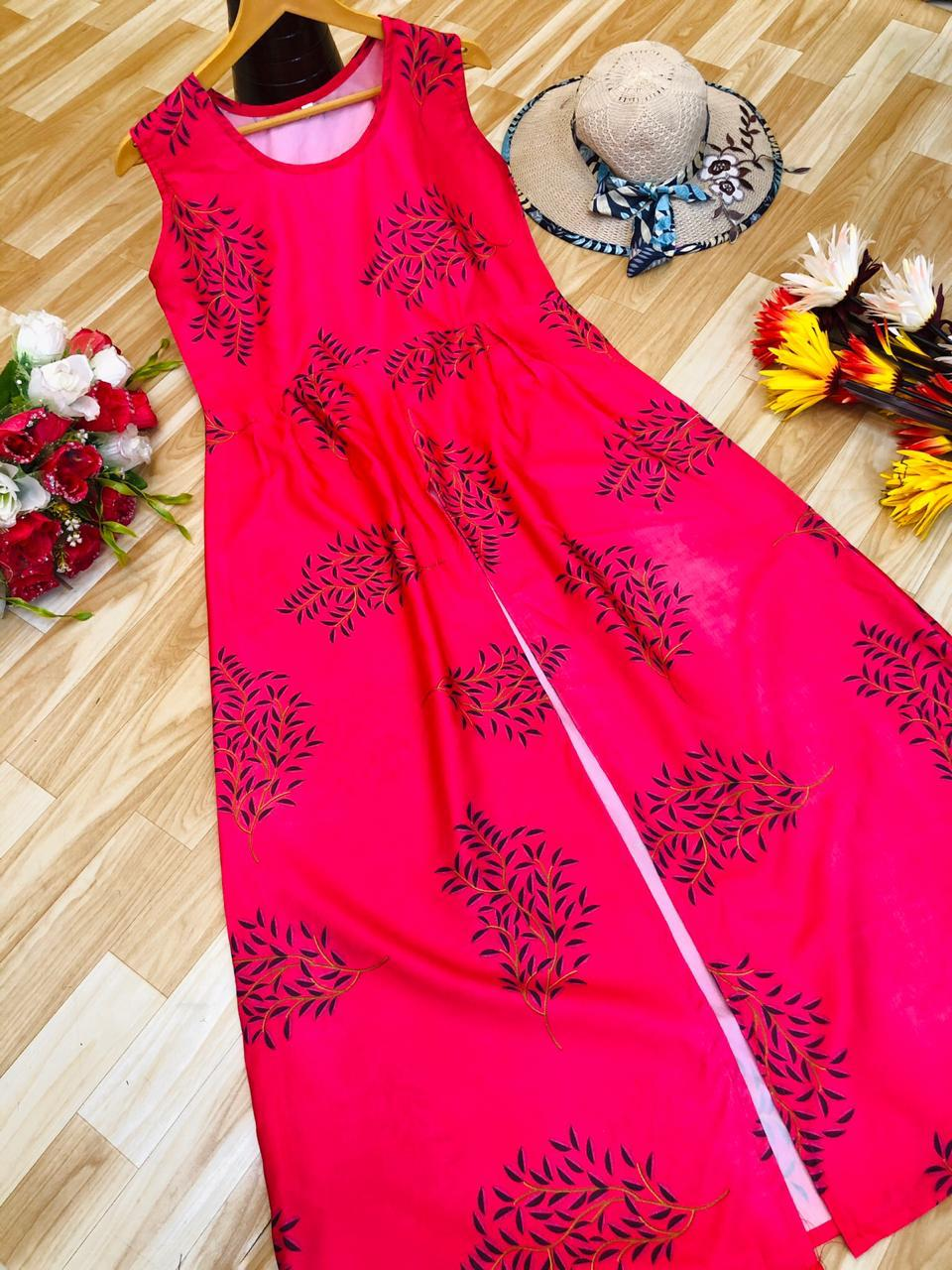 Brand New  Kurti collection collection 2
