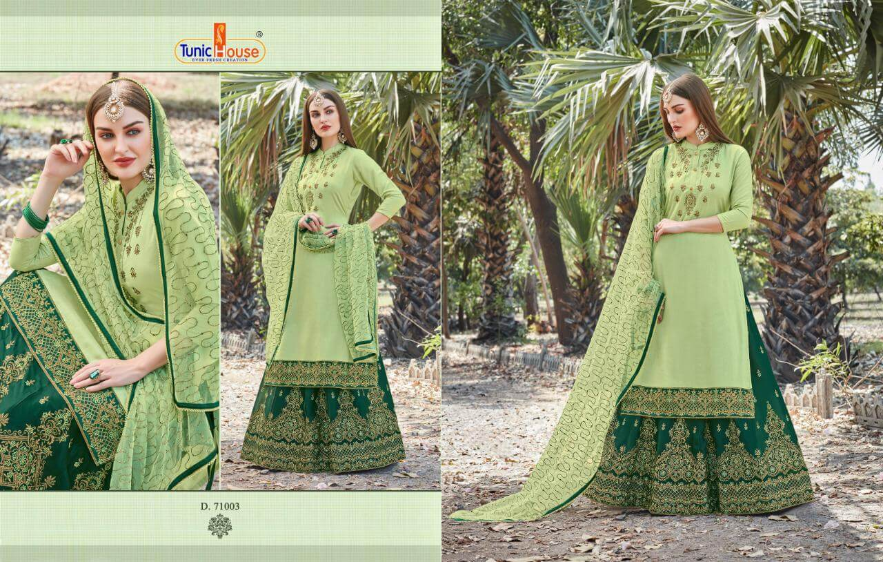 Tunic House Naitra collection 6