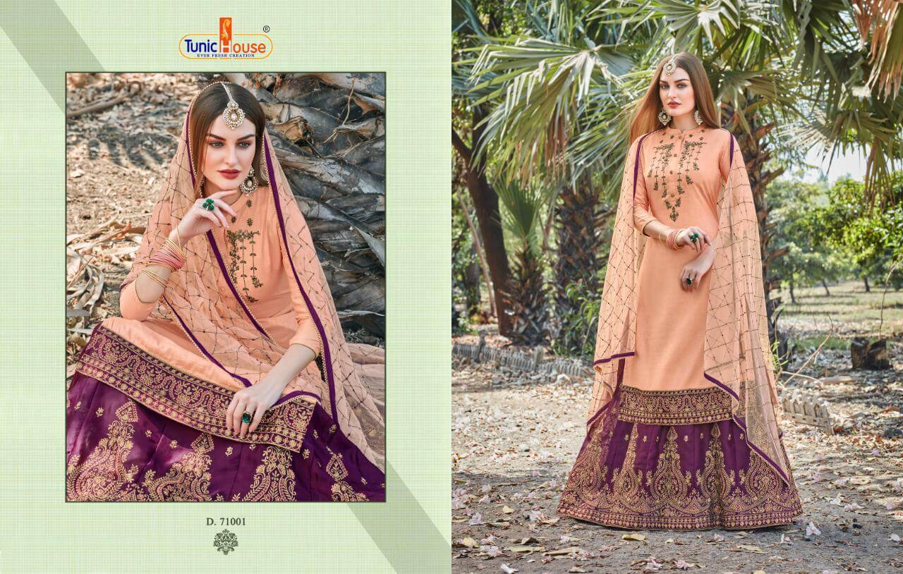 Tunic House Naitra collection 8