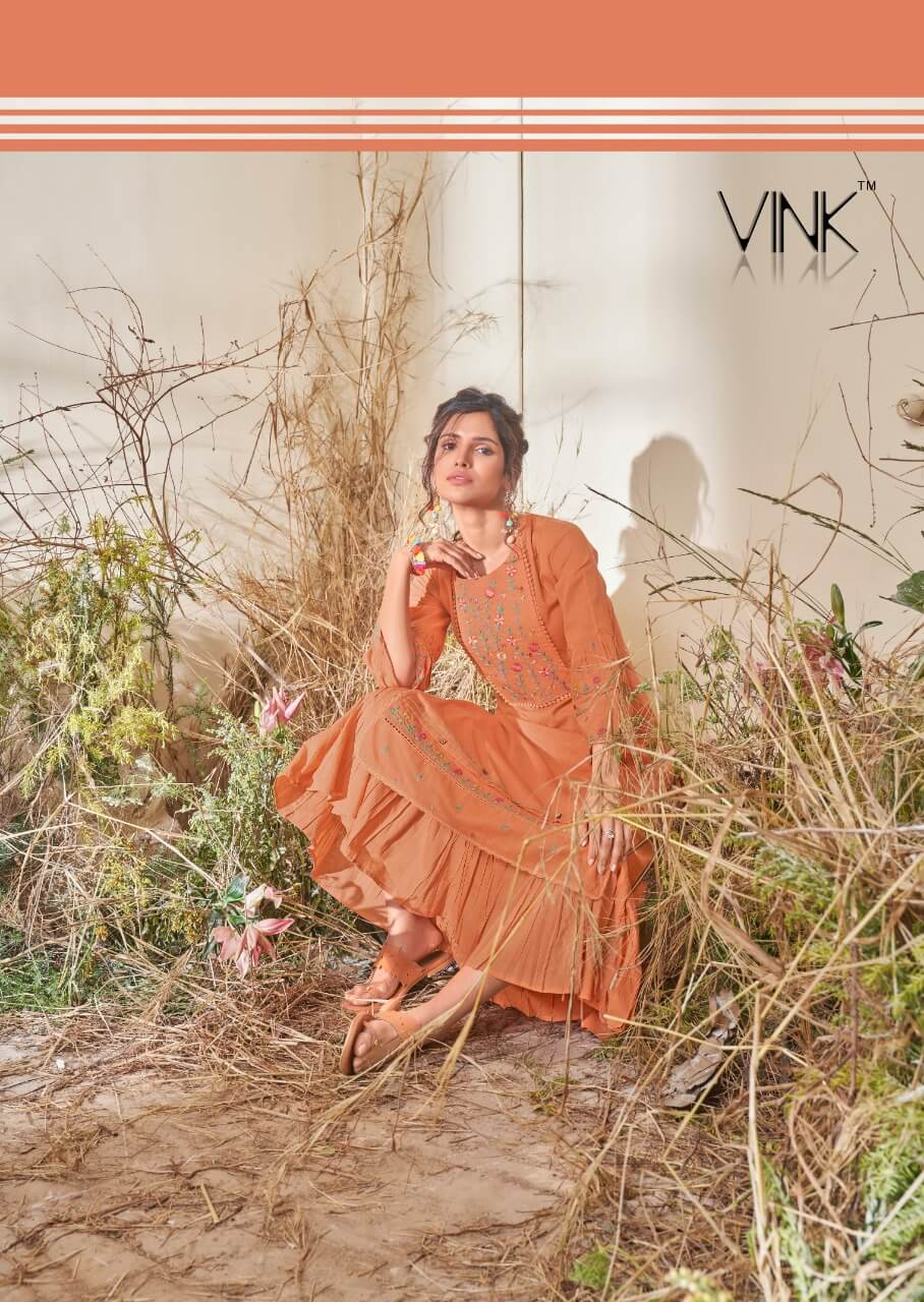 Vink Craft collection 11