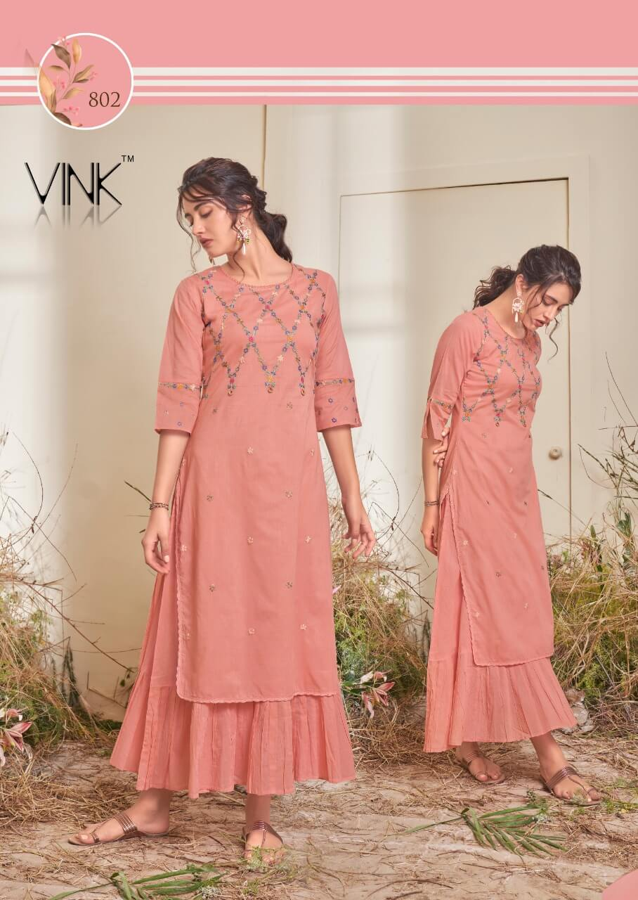Vink Craft collection 15