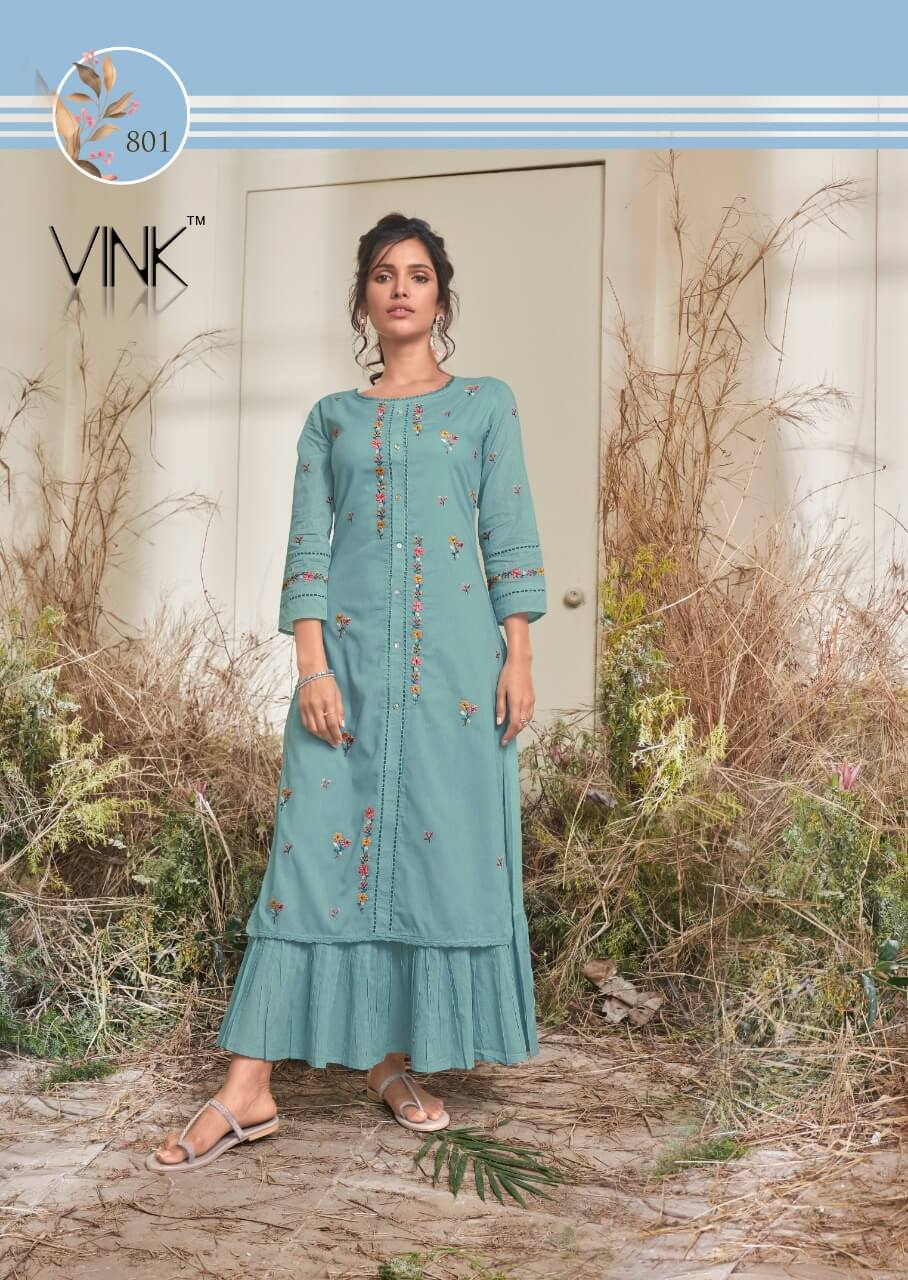 Vink Craft collection 4