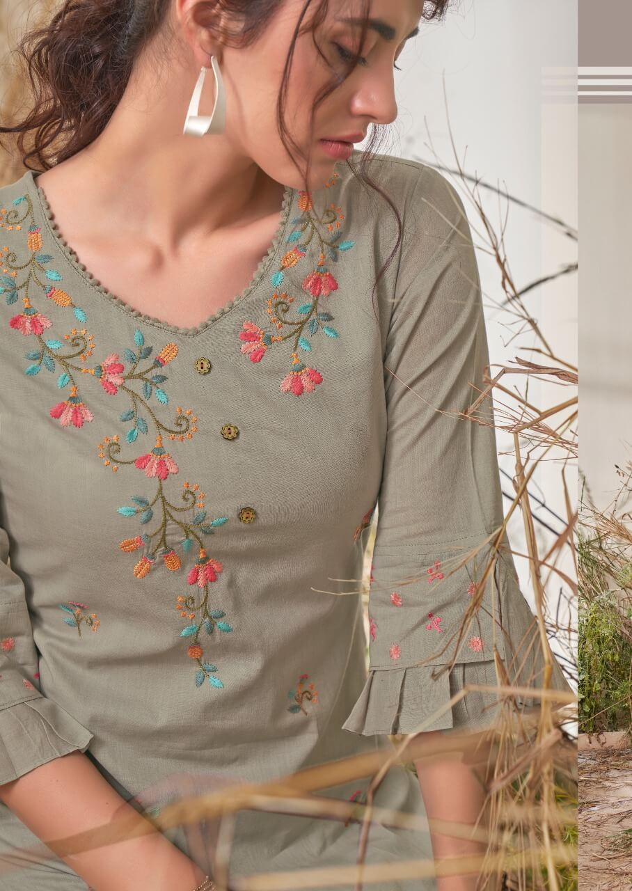 Vink Craft collection 9