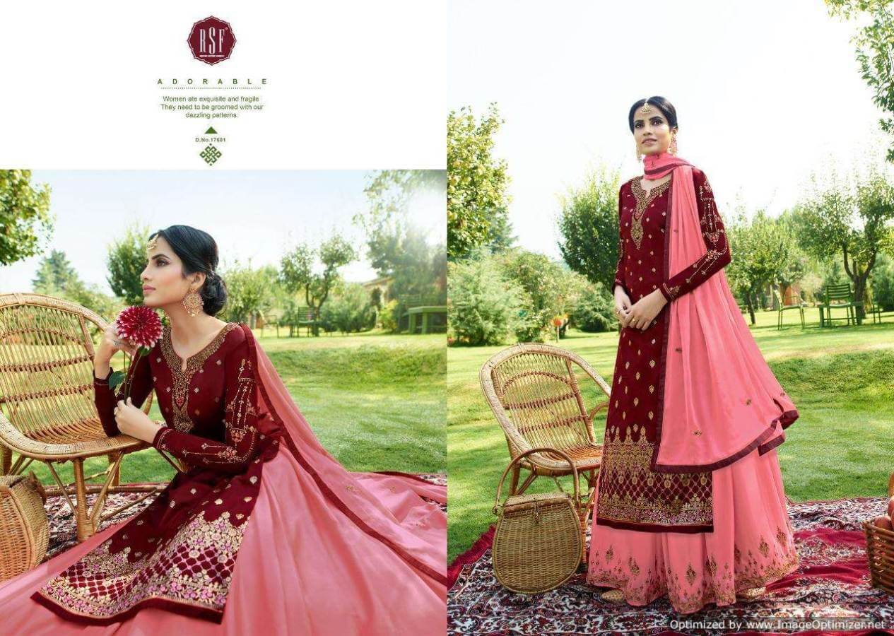 Rsf Zoha collection 4