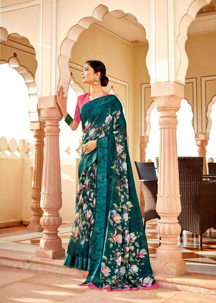 Lt Silk Route collection 14