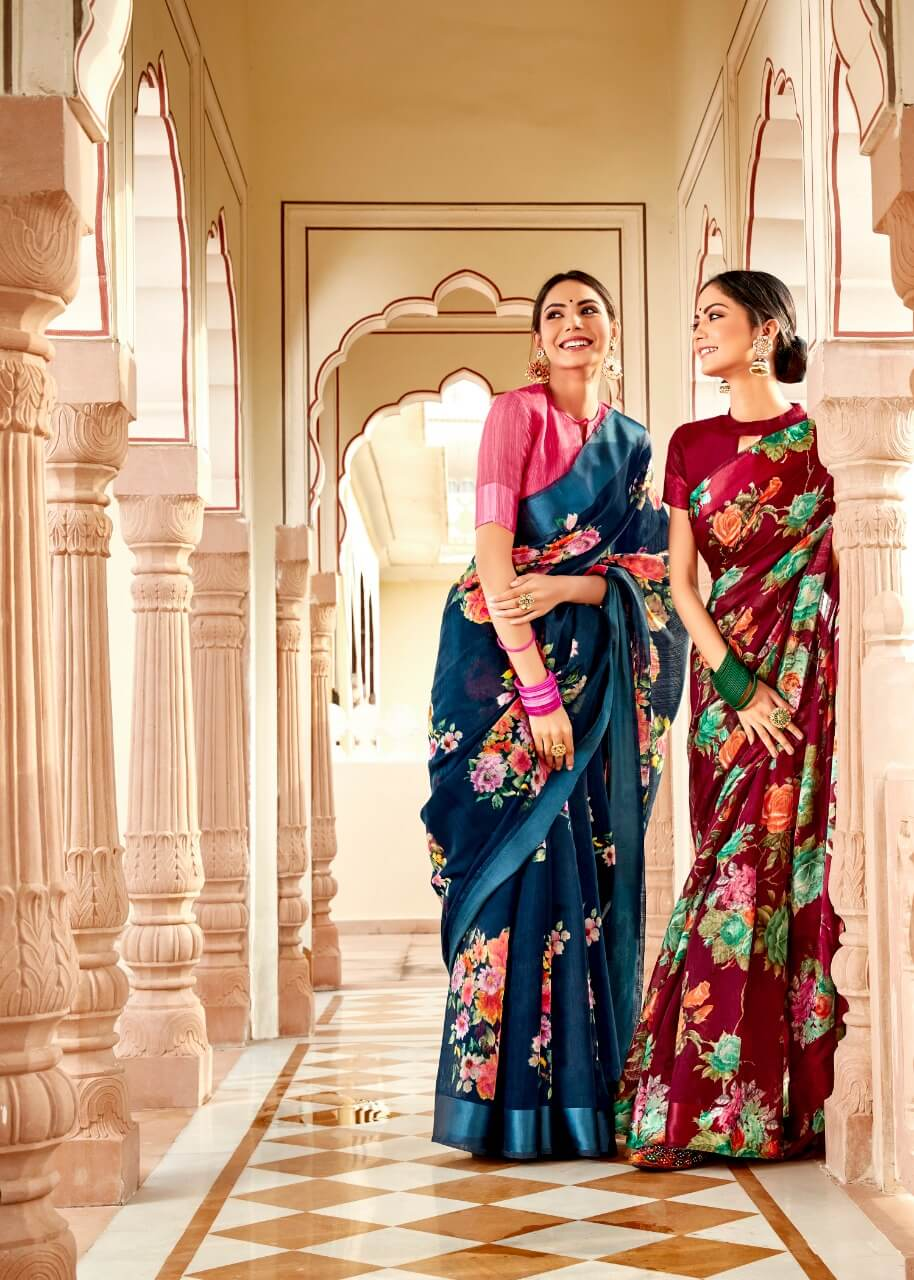 Lt Silk Route collection 16