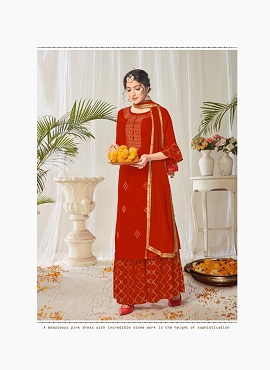 Rt Suhaag Festive collection 7