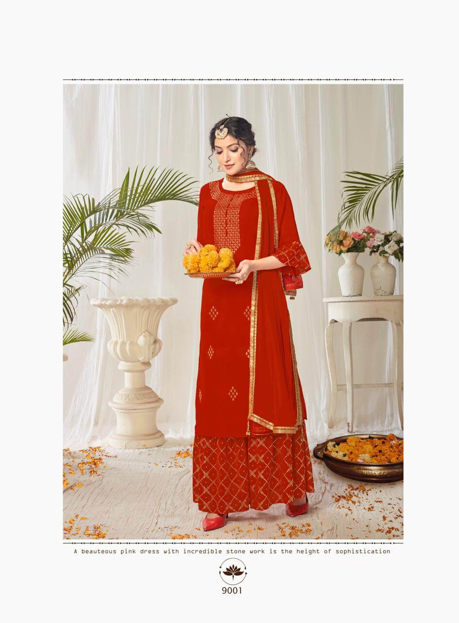 Rt Suhaag Festive collection 4