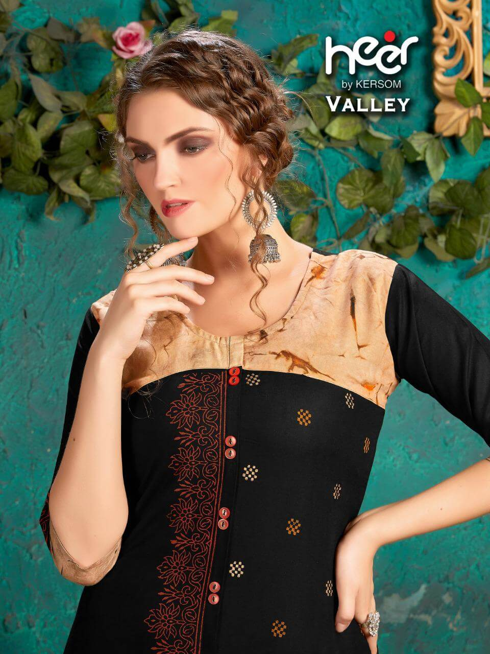 Heer Valley collection 4