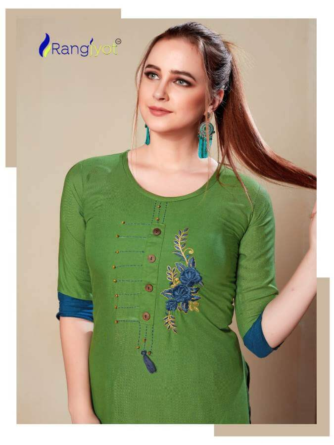 Rangjyot Morie 1 collection 18