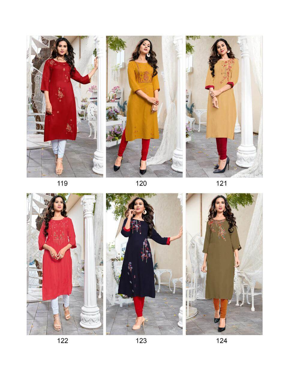 Apple Panchhi collection 7