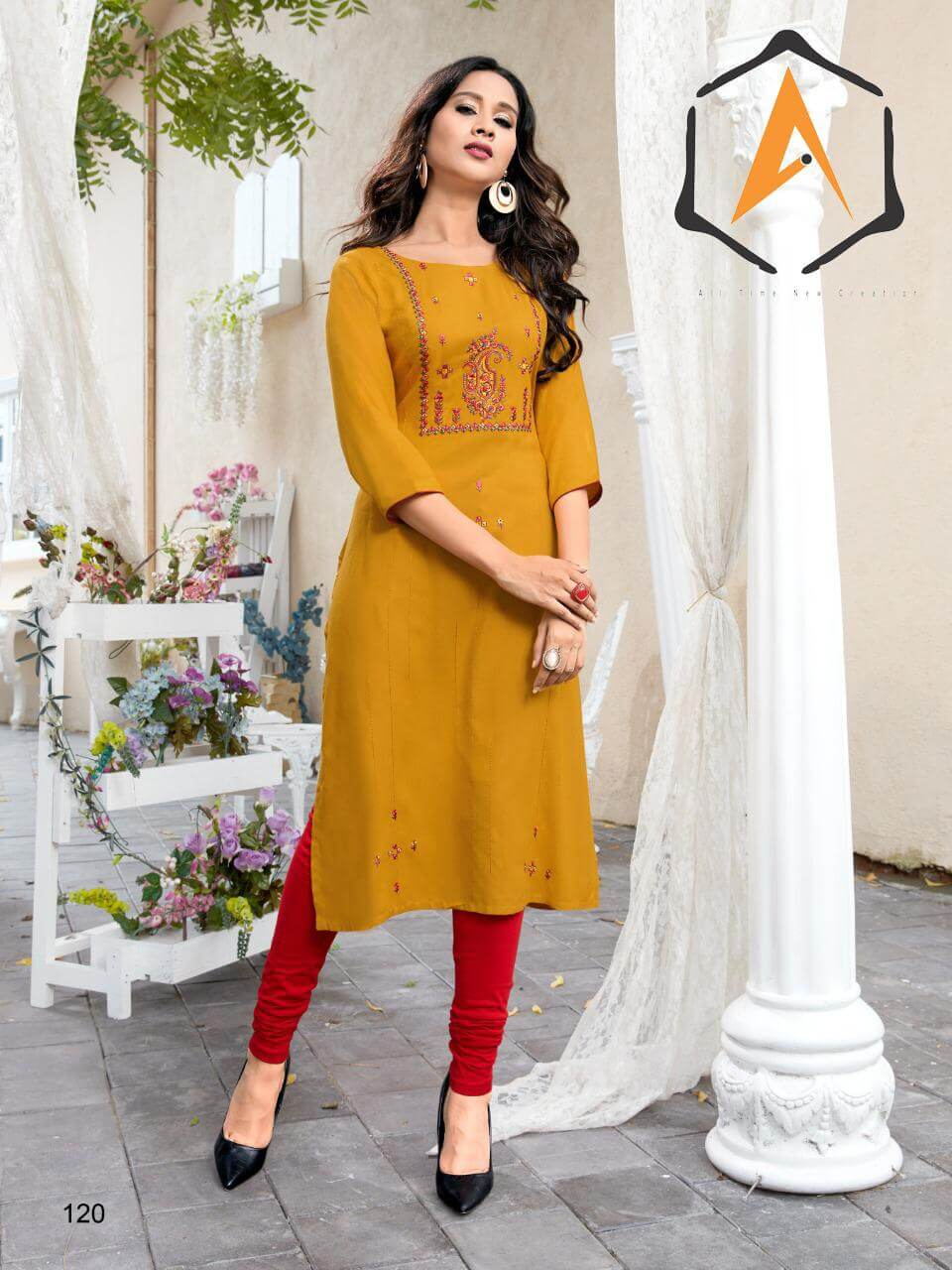 Apple Panchhi collection 4
