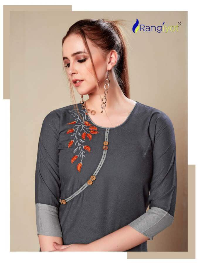 Rangjyot Morie 1 collection 10