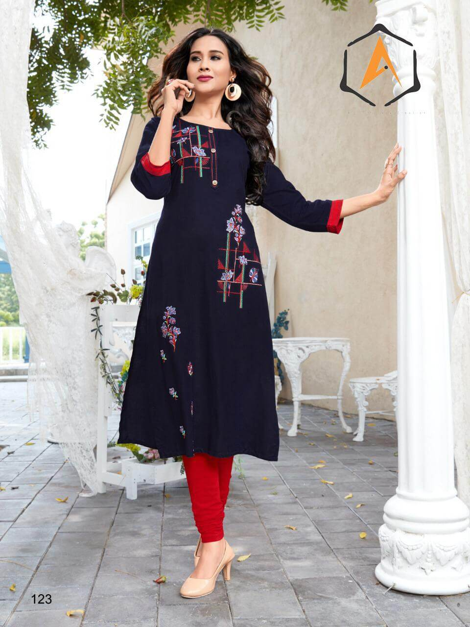 Apple Panchhi collection 1