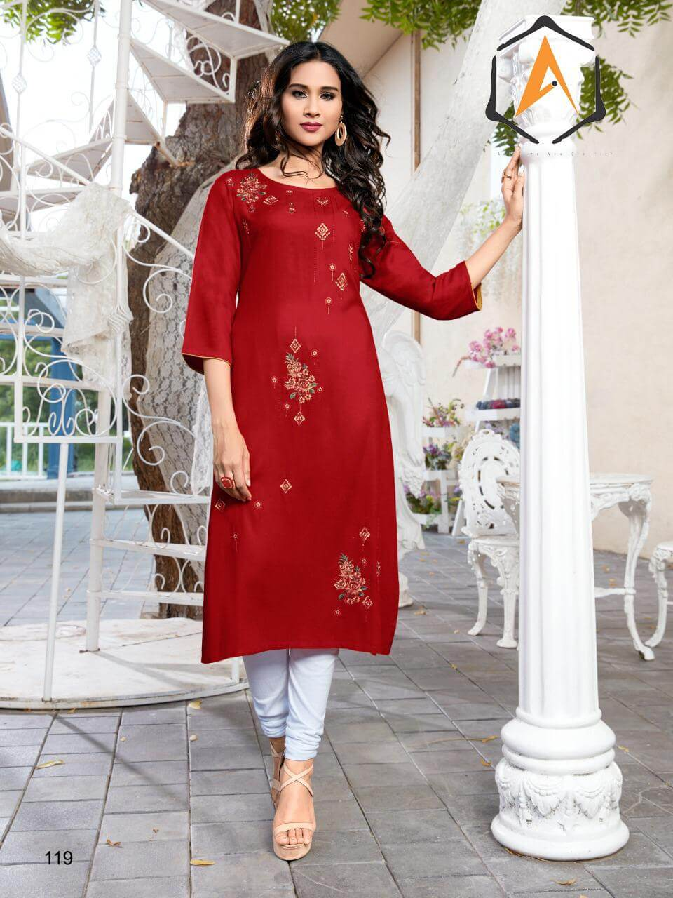 Apple Panchhi collection 3
