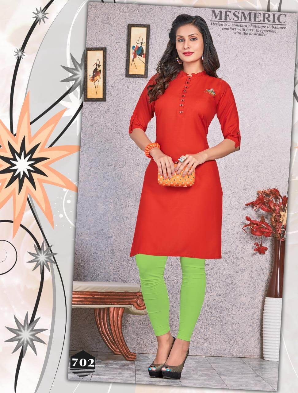Trendy Falak 2 collection 9