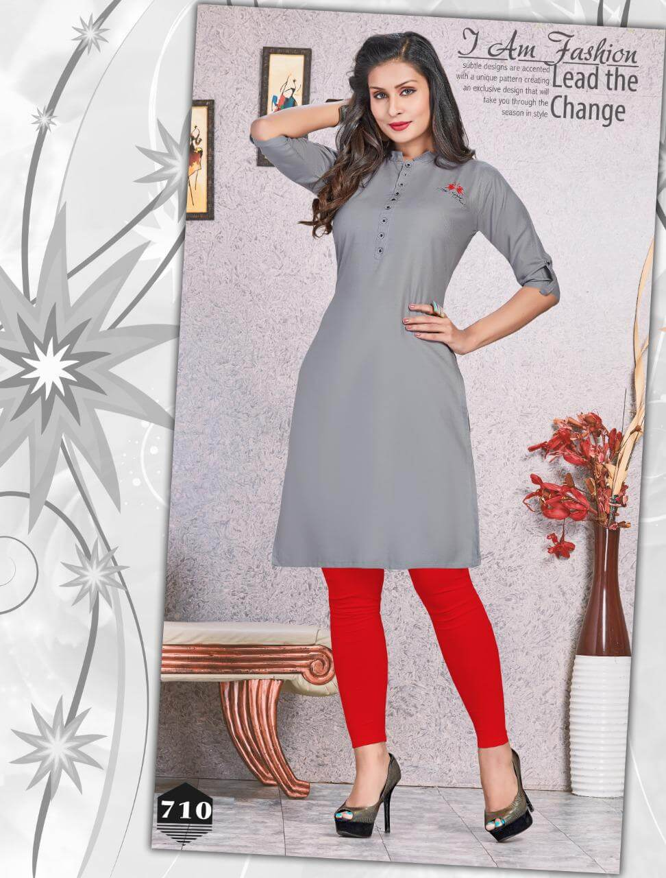Trendy Falak 2 collection 6