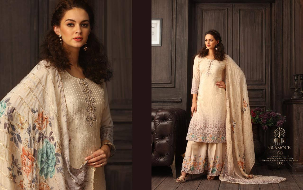 Mohini Glamour 81 collection 7