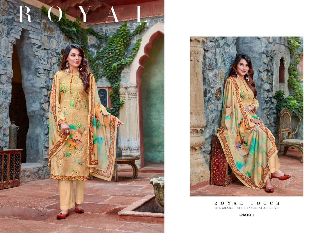 Shivag Nikhaar Vol 05 collection 2