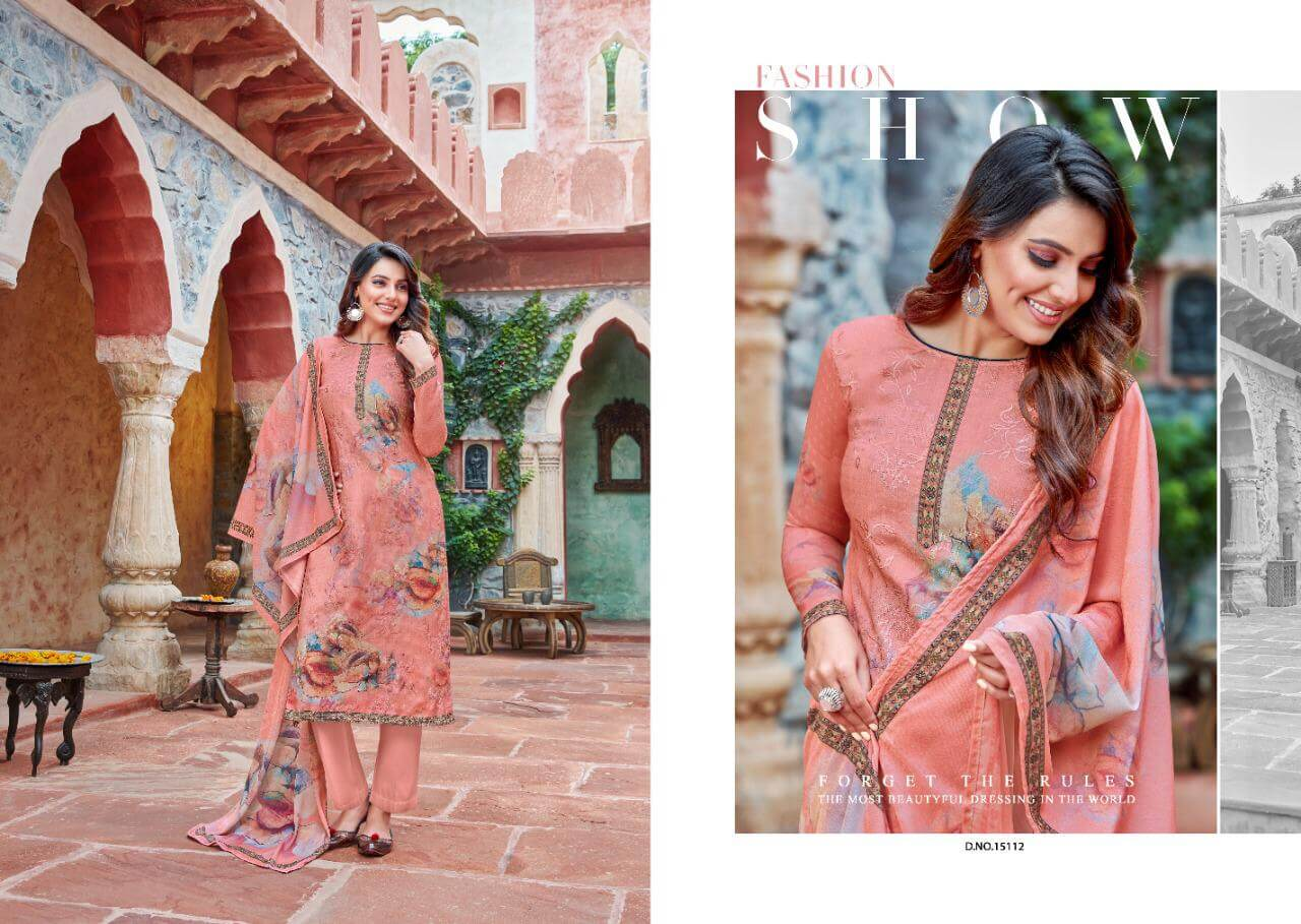 Shivag Nikhaar Vol 05 collection 4